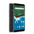 """Smartphone Bq Aquaris X2 PRO 5.65"""" FHD IPS OC 64GB 4GB 4G Android 8.1 Midnight Black"""