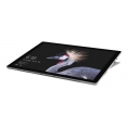 "Tablet Microsoft Surface PRO 12.3"" CI7 8GB 256GB SSD W10P Silver"