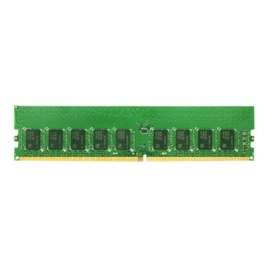 Memoria Synology DDR4 8GB BUS 2133 Sodimm