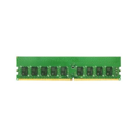 Memoria Synology DDR4 8GB BUS 2133 Sodimm