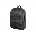 "Mochila Portatil E-VITTA 16"" Urban Backpacks Black Camo"