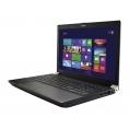 """Portatil Toshiba Tecra A50-D-12D CI5 7200U 8GB 256B SSD 15.6"""" HD Dvdrw W10P"""