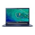 """Portatil Acer Aspire Swift 5 PRO SF514-52TP-54CP CI5 8250U 8GB 256GB SSD 14"""" FHD Tactil W10P Blue"""