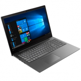 "Portatil Lenovo V130-15IGM CEL N4000 4GB 128GB SSD 15.6"" HD W10 Grey"