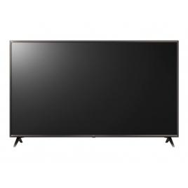 "Television LG 50"" LED 50Uk6300plb 3840X2160 4K UHD Smart TV Inteligencia Artificial"