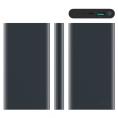 Bateria Externa Universal Bq QC 10.000MAH 2A USB 3.0 Black