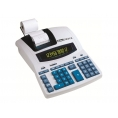 Calculadora Rexel Ibico Professional 1231X White/Blue