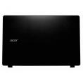 Cover LCD Acer Black para Extensa 2519 / 2530 Aspire ES1-531 / ES1-571