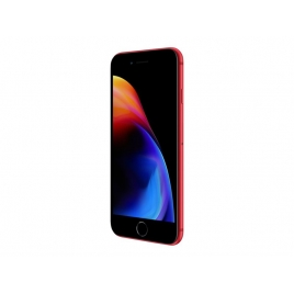 iPhone 8 64GB red Apple