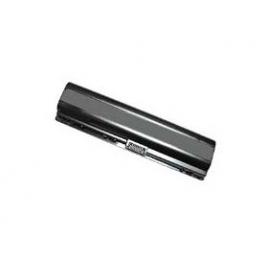 Bateria Portatil Microbattery 10.8V 4800MAH