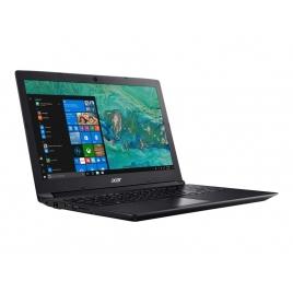 "Portatil Acer Aspire 5 A315-53 CI5 8250U 8GB 1TB 15.6"" HD W10 Black"