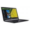 "Portatil Acer Aspire 5 A515-51G CI5 8200U 8GB 1TB GF MX130 2GB 15.6"" HD W10 Black"