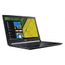 "Portatil Acer Aspire 5 A515-51G CI5 8200U 8GB 1TB GF MX130 2GB 15.6"" HD W10 Black"