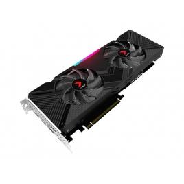 Tarjeta Grafica PCIE Nvidia GF RTX 2080 8GB DDR6 3XDP HDMI