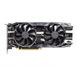Tarjeta Grafica PCIE Nvidia GF RTX 2080 ti 11GB DDR6 3XDP HDMI
