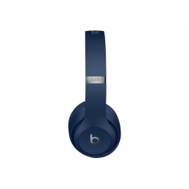 Auricular Apple Beats Studio3 Wireless OVER-EAR Blue