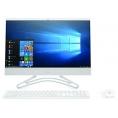 "Ordenador ALL IN ONE HP 22-C0024NS CEL J4005 4GB 1TB 21.5"" FHD W10 White"