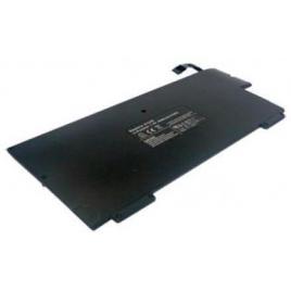 Bateria Portatil Microbattery 7.4V 6 Celdas