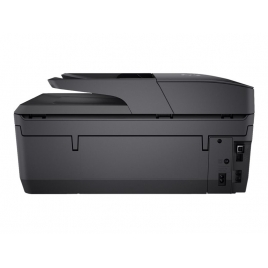 Impresora HP Multifuncion Officejet PRO 6970 30PPM FAX Duplex USB LAN WIFI