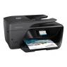 Impresora HP Multifuncion Officejet PRO 6970 30PPM FAX Duplex USB LAN WIFI
