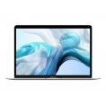 "Portatil Apple MacBook AIR 13"" CI5 1.6GHZ 8GB 256GB Silver"