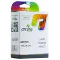 Cartucho Reciclado Arcyris HP Nº 301XL Color 6ML