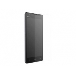 Protector de Pantalla Energy Cristal Templado para Phone Phone MAX 4G