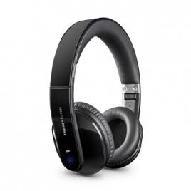Auricular Energy BT5+ Wireless Bluetooth Dark Iron