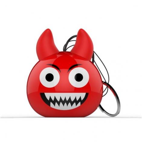 Altavoz Celly Mini Speaker Devil USB Jack