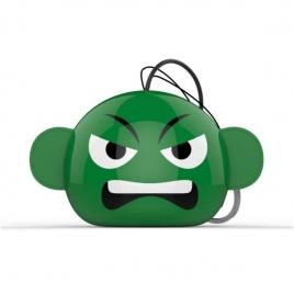 Altavoz Celly Mini Speaker Hulky USB Jack