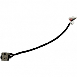 Cable Asus DC-IN F550 X550