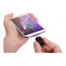 Memoria USB 3.0 Sandisk 32GB Ultradual