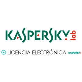 Antivirus Kaspersky Internet Security 2019 5 Licencias Renovacion