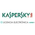 Antivirus Kaspersky Internet Security 2019 5 Licencias Renovacion