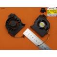Ventilador Portatil HP DV6-6000 DV7-6000
