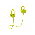 Auricular + Micro Celly Bluetooth Sport IN-EAR Bhsportpro Yellow