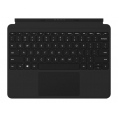 Teclado Microsoft Surface GO Type Cover con Panel Tactil Black