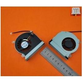 Ventilador CPU Msi para GE70 Series