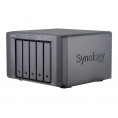 Unidad de Expansion Synology DX517 para Disk Station DS1817+ DS1517+
