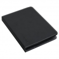 "Funda Ebook E-VITTA Booklet 6"" Black"