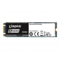 Disco SSD M.2 480GB Kingston A1000 2280