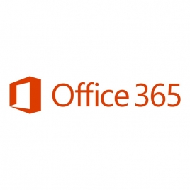 Microsoft Office 365 Personal 1Pc/Mac+1Tablet 1 año