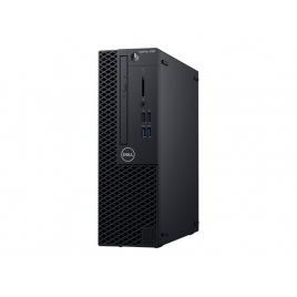 Ordenador Dell Optiplex 3060 SFF CI5 8500 8GB 256GB SSD Dvdrw W10P