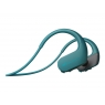 Reproductor Portatil MP3 Sony NW-WS413G 4GB Green