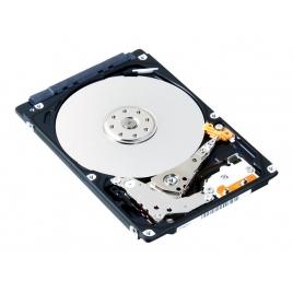 """Disco Duro 500GB 5400RPM Toshiba 2.5"""" Sata"""