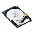 "Disco Duro 500GB 5400RPM Toshiba 2.5"" Sata"