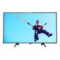 """Television Philips 43"""" LED 43PFT5302/12 1920X1080 FHD Smart TV"""