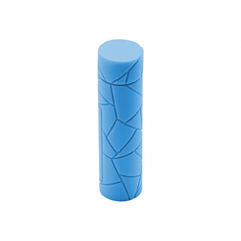 Bateria Externa Universal Celly Splash 2.600MAH USB Blue