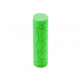 Bateria Externa Universal Celly Splash 2.600MAH USB Green