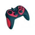 Gamepad NGS Maverick PC PS3